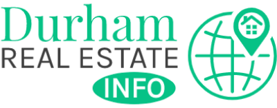Durham Real Estate Info